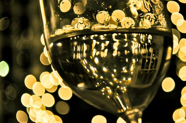 degustazioni-vino-tuscia