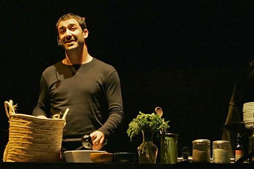 don-pasta-circeo