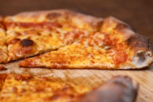 emma-pizzeria-roma