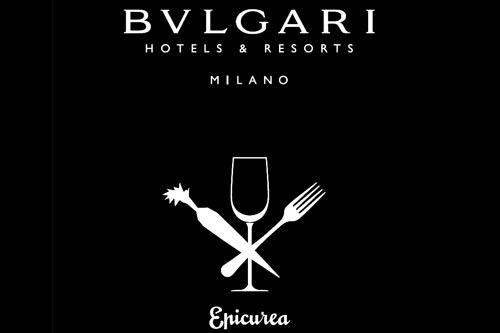 epicurea-bulgari
