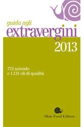 extravergini2013