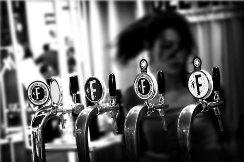 fermentazioni-birre-artigianali