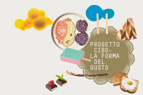 food-design-mart