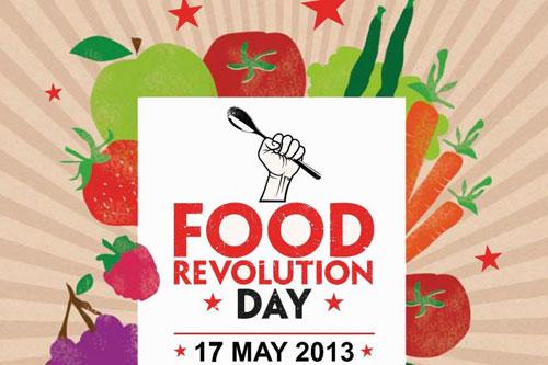 food-revolution-day-2013