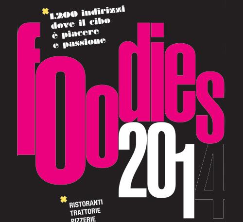 foodies-2014