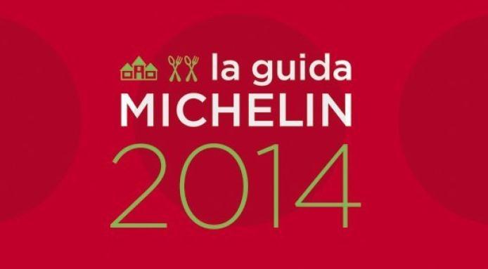 guida-michelin-2014