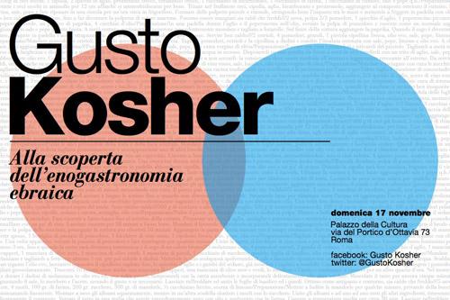 gusto-kosher