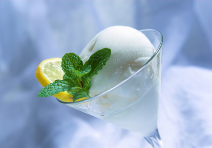 ice-cocktails-bompiani