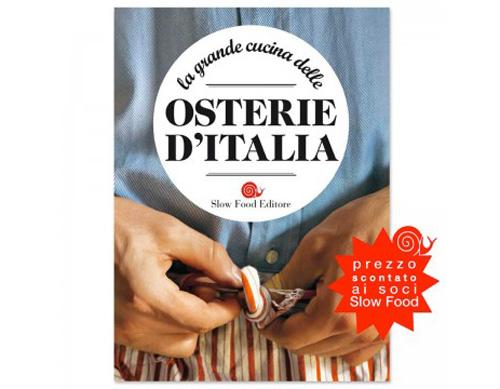 la-grande-cucina-delle-osterie-d-italia