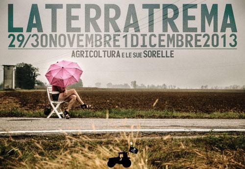 laterratrema2013