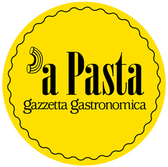 logo aPasta