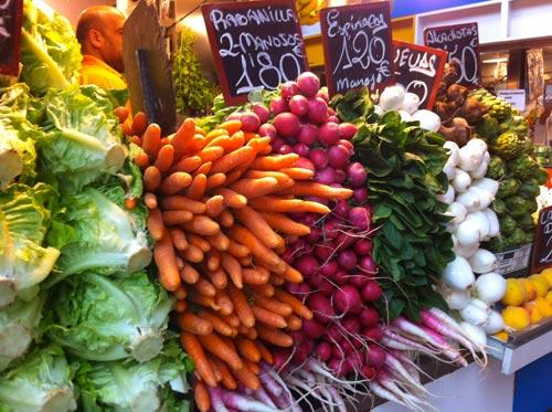 malaga-mercato
