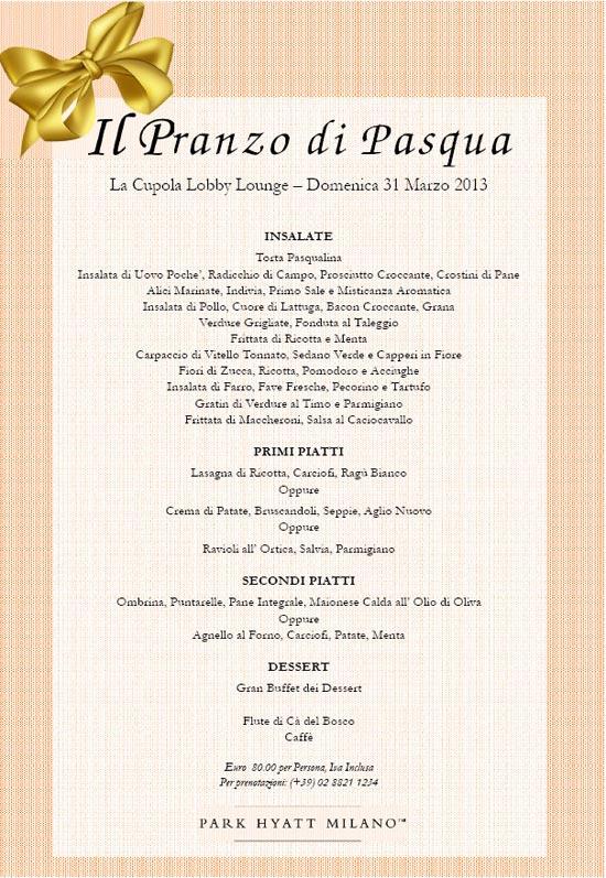 menu-pasqua-vun