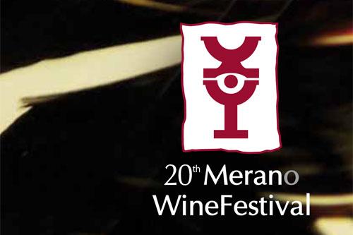 meranowinefestivale2011