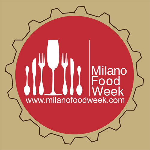 milano-food-week-2014
