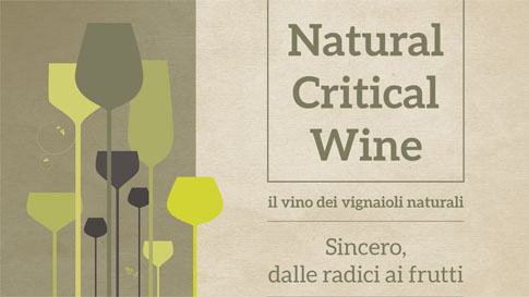 natural-critical-wine