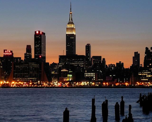 new-york-concorso