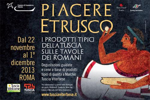 piacere-etrusco-prog