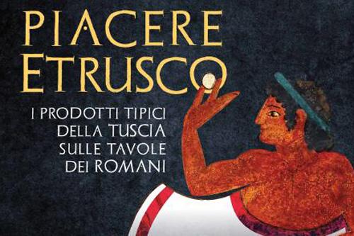 piacere-etrusco-roma