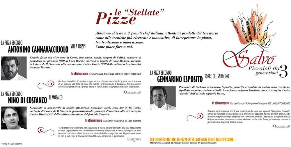 pizzestellate