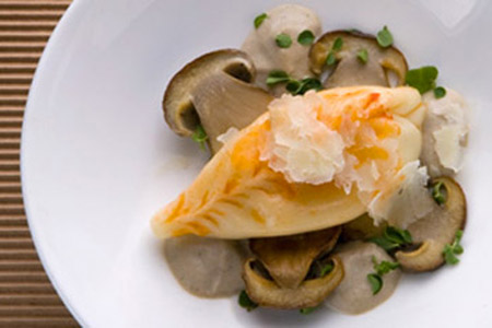 Porto Cervo Food Festival 2014