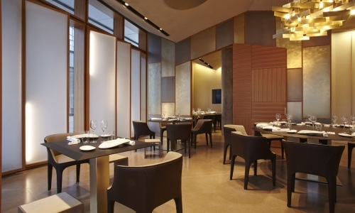 ristorante-berton