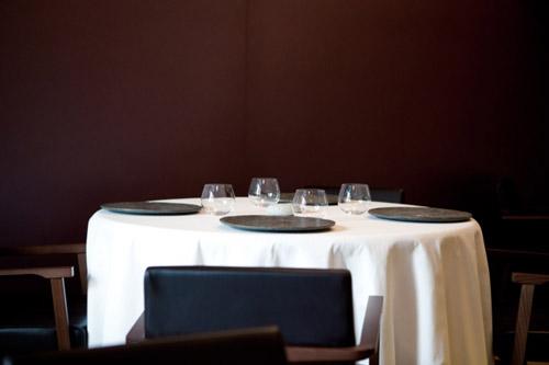 ristorante-il-pagliaccio-roma