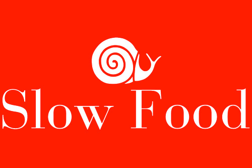 slow food_logo