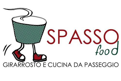 spasso-food-roma