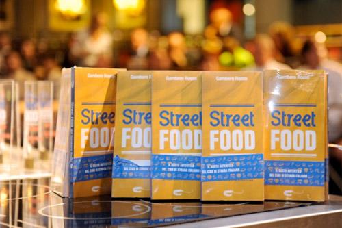 street-food-gambero-rosso