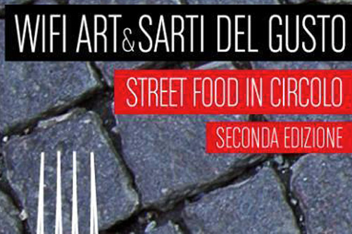 streetfood-in-circolo