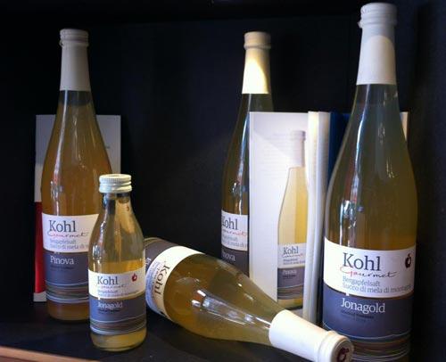 succhi-di-mela-kohl