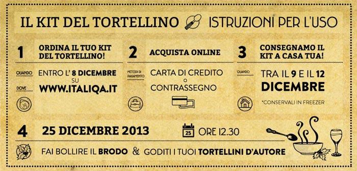 tortellino-istruzioni