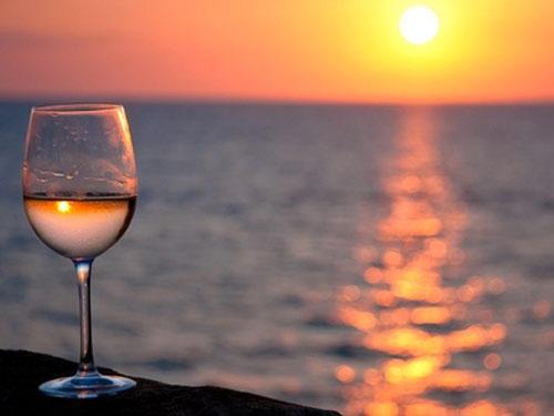 tramonto-di-vino