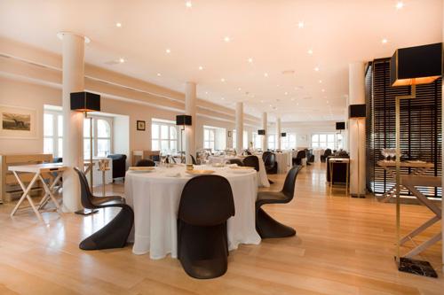 trussardi-alla-scala-ristorante