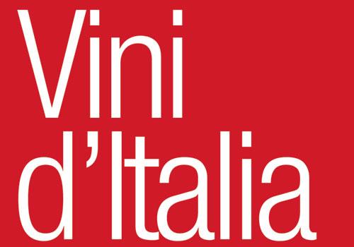 vini-d-italia-2014