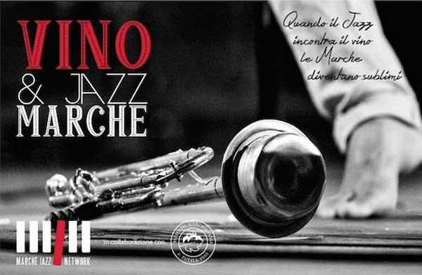 vino-e-jazz-marche