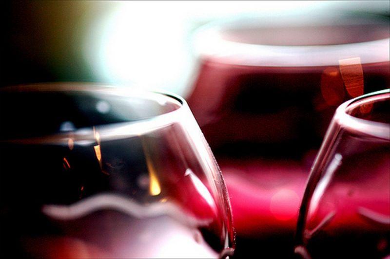 vino-milanogolosa