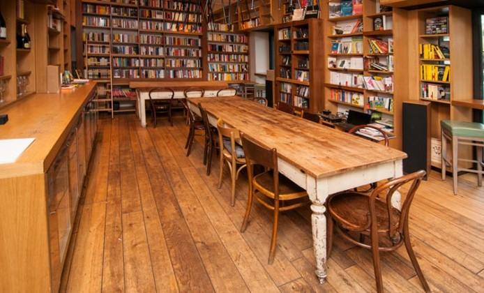 settembrini-libri-e-cucina