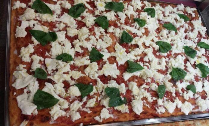 pizzeria-angelo-e-simonetta