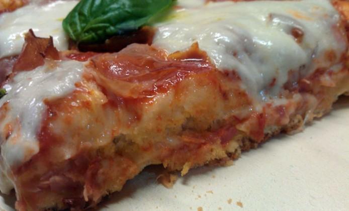 pizzeria-orsini-roma