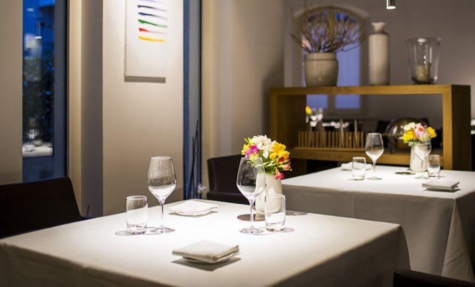 ristorante magnolia cesenatico