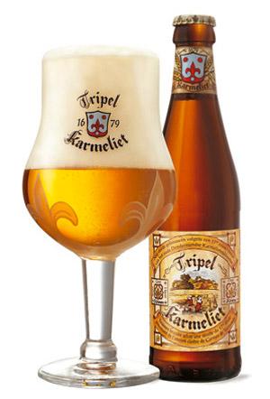 Bosteels-Brouwerij-Tripel-Karmeliet