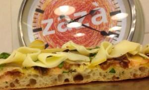 pizza-zaza-roma