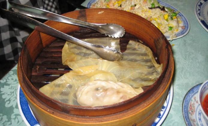hang-zhou-roma