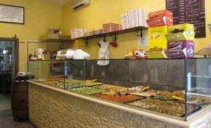 Pizzeria-Serenella-Roma