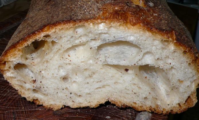 pane-di-genzano