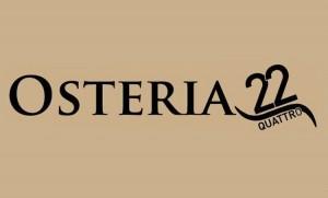 osteria-22-quattro