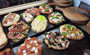 pizzeria-96-ore-roma