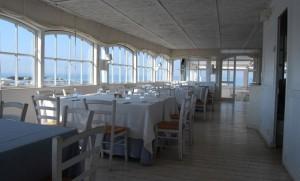 ristorante-albos-club-fregene